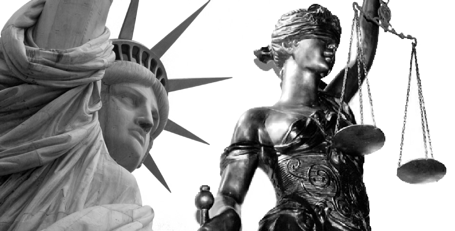 libertyjustice