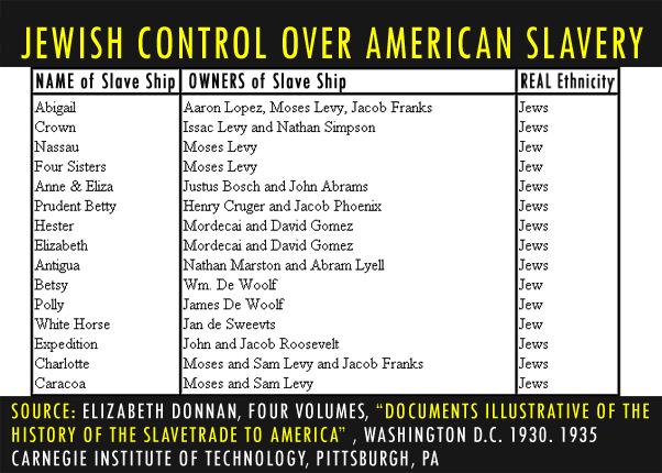 971_JewishSlave-Trade