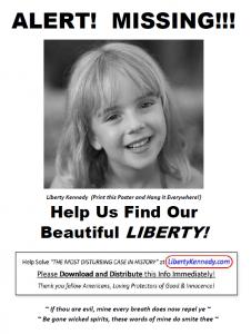 LibertyPoster